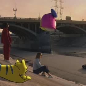 """LSD ft. Labrinth, Sia, Diplo: Zobacz teledysk do """"Audio""""!"""