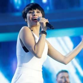 Tatiana Okupnik uległa wypadkowi? Zdjęcia piosenkarki o kulach obiegły sieć!