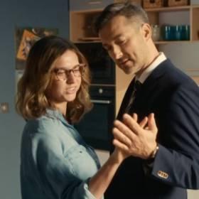 """""""BrzydUla 2"""", odcinek 13. Nadia ostrzega Marka, a Ula szykuje się na romantyczny wieczór z mężem! [STRESZCZENIE ODCINKA]"""