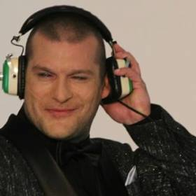 """Popek najdroższy w """"Tańcu z gwiazdami"""". Ile zarobi?"""