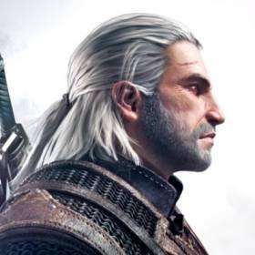"""Netflix pokazał nowe zdjecie z planu """"Wiedźmina"""". Jest na nim Geralt z Płotką!"""
