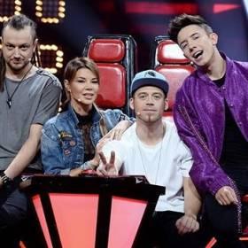 """Zmiany w regulaminie """"The Voice Kids"""". Takie wyjątki tylko w polskiej wersji programu!"""