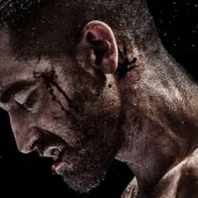 Eminem ft. Gwen Stefani: Kings never die. Nowa piosenka trafiła do sieci!