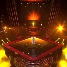 """""""The Voice Kids"""": Podczas tego występu cała sala popłakała się ze wzruszenia"""