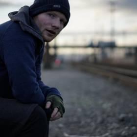 Ed Sheeran w Polsce. Rusza sprzedaż biletów!