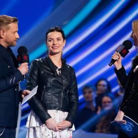 """""""Big Brother"""": Marlena Klimczyk ogłasza, że odchodzi z programu. Będzie bunt kolejnych uczestników?"""