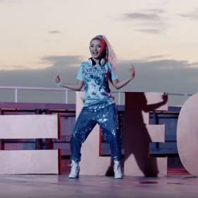 """Zobacz najnowszy klip Cleo promujący singiel """"N.O.C."""""""