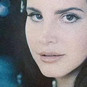 Nowa miłość Lany Del Rey!