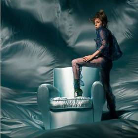 Lady Gaga – The Cure. Premiera dziś w RMF MAXXX!
