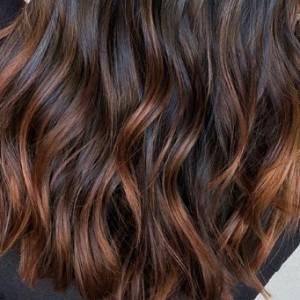 a66d6095abd624 Czas na nowy trend w koloryzacji włosów!
