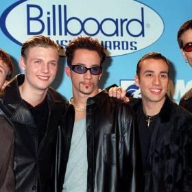 """Backstreet Boys z nowym teledyskiem do """"I Want It That Way""""! Wsparli walkę z koronawirusem"""