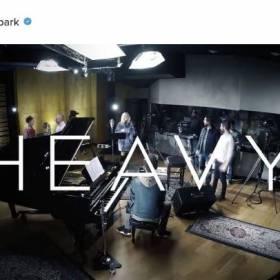 Fani rozczarowani najnowszym utworem Linkin Park. Posłuchajcie!