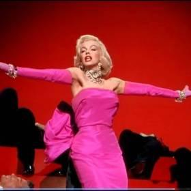 """Ana de Armas zagra Marylin Monroe! Książka """"Blondynka"""" zostanie zekranizowana"""