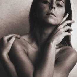 Katarzyna, Częstochowa zdjęcie portretowe