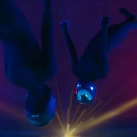 Stargate feat. Pink & Sia – Waterfall. Dzisiaj premiera w RMF MAXXX!