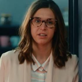 """""""BrzydUla 2"""", odcinek 23. Marek i Nadia mają romans? Ula poznaje firmowe plotki na temat męża! [STRESZCZENIE ODCINKA]"""