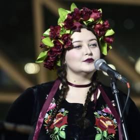 Eurowizja 2019: Z jakim utworem Tulia będzie reprezentować Polskę?