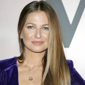 Anna Lewandowska pokazała, jak wygląda o poranku. Co za fryzura!
