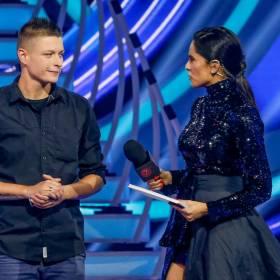 """""""Big Brother 2"""". Natalia Dawidowska z automatyczną nominacją! Co się wydarzyło?"""