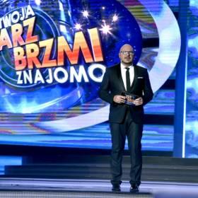 """""""Twoja twarz brzmi znajomo 13"""". Oto uczestnicy. Gwiazdor disco polo, zwyciężczyni """"The Voice of Poland"""". Kto za Pawła Królikowskiego w jury?"""