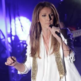 Nie żyje mama Celine Dion. Piosenkarka opublikowała wzruszający wpis