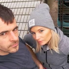 """""""Rolnik szuka żony"""". Ilona i Adrian nadal są razem? To zdjęcie zdradza wiele!"""