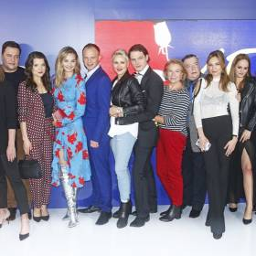 Na Wspólnej: Ilona Wrońska odeszła z serialu. W sieci znalazło się wzruszające nagranie z pożegnania