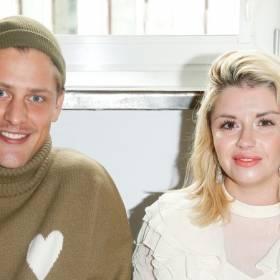 Ciocia Liestyle i Jakob Kosel spodziewają się dziecka! Celebrytka zachwyca na ciążowym kadrze