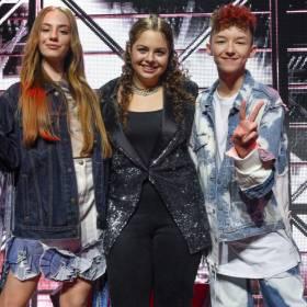 """""""The Voice Kids 3"""". Poznaliśmy zwycięzcę programu!"""