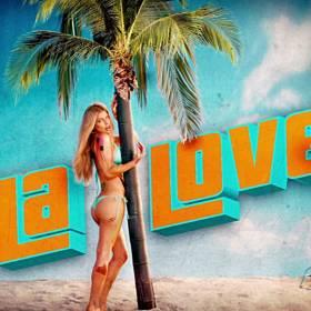 Nowa płyta Fergie jeszcze w tym roku, a na niej gościnnie m.in Nicki Minaj