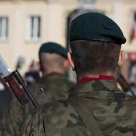 Rusza kwalifikacja wojskowa. Sprawdź, czy wezwie cię wojsko