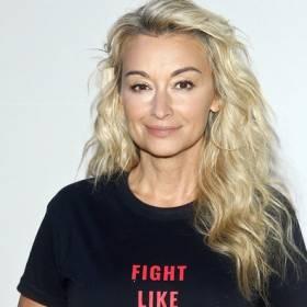 Martyna Wojciechowska topless! Podzieliła się odważnym zdjęciem