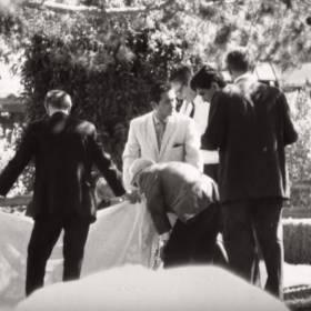 Brutalne morderstwa sekty Mansona w Hollywood. Po 50 latach pojawiły się nowe fakty?