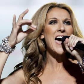 """Hello"" – Celine Dion w coverze hitu Adele!"