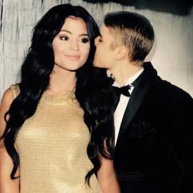 Honorata Skarbek i historia jej związku z Justinem Bieberem
