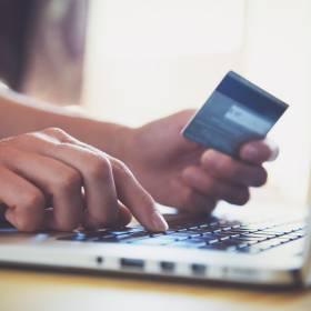 Black Friday 2020 świętem hakerów? Sprawdź, jak nie dać się oszukać podczas zakupów online