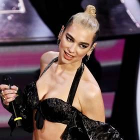 Dua Lipa w skąpym bikini! Piosenkarka pochwaliła się wyjątkowymi kadrami