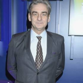 """Robert Gonera znów w """"M jak Miłość""""? Aktor komentuje!"""
