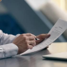 Zlecenia zmienią się w umowy o pracę? Nowe zasady wejdą w życie?