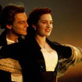 """""""Titanic"""" w TV. Aktorzy występujący w filmie po latach. Jak się zmienili? [ZDJĘCIA]"""