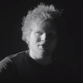 Ed Sheeran: To ten utwór stworzył po śmierci przyjaciela [WIDEO]