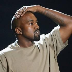 Kanye West współczesnym Pablem Picassem?
