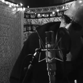 Vin Diesel śpiewa! Posłuchaj, jak sobie radzi w duecie z Seleną Gomez!