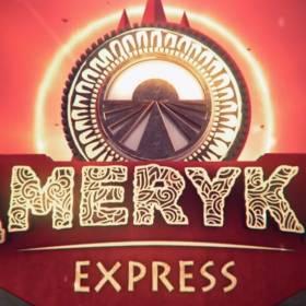 """""""Ameryka Express 2"""". Męczące zadania i nocleg w najuboższych domach. Zwiastun 5. odcinka"""