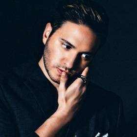 Premiera w RMF MAXXX: Jonas Blue feat. RAYE – By Your Side!