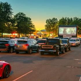 Czy kina samochodowe będą hitem? Ich otwarcie coraz bliżej!