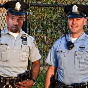 Kanye West zostanie policjantem, by spłacić 53 miliony długu?