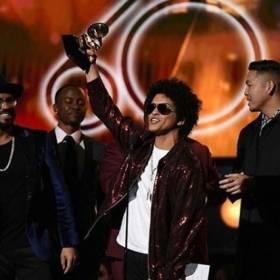 Grammy 2018: kto zgarnął najwięcej statuetek?