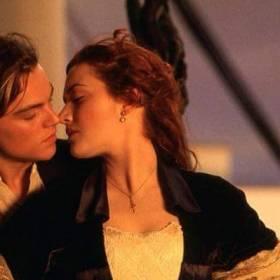 Titanic: ten szczegół dostrzegli tylko nieliczni fani filmu. Znajduje się na samym końcu!
