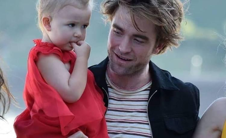z Robertem Pattinsonem 2012 serwisy randkowe esl
